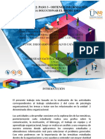 Unidad 2_Paso 3_Grupo_102054_37 (3)