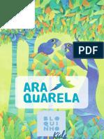Araquarela Set 2019 Bloquinho_compressed