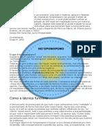 Hooponopono Diogo N. Olive.pdf