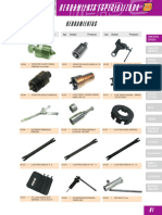 312547361-Herramientas-WEB.pdf