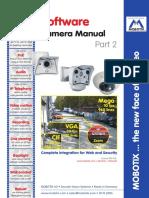 Mx_ML_Software_en_20061010.pdf