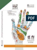 Catalogo congreso antropología FINAL.pdf