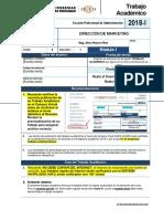 406652814-Direccion-de-Marketing.docx