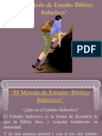 estudioinductivo-.pdf