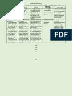 Matriz de Consistencia - Copia