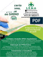 Lema Treinamentos.pdf