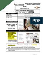 325999356-Trabajo-Direccion-de-Marketing.docx