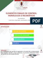 EXPOSICION DE AUTOMATIZACION.pptx