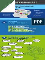 Pc Infografia1 1