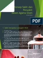 Konsep sakit dalam islam.pptx