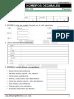 17-NÚMEROS-DECIMALES-QUINTO-DE-PRIMARIA.pdf