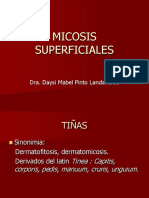 MICOSIS SUPERFICIALES.ppt