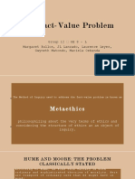 The-Fact-Value-Problem_GE-8-L_Gr-12.pptx
