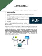 P190626BandaClasificadoraDosColores