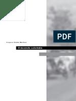 Poblacion y Desarrollo.pdf