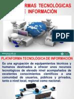 1_PLATAFORMA TECNOLOGICA