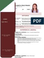 CURRICULO KANDY.docx