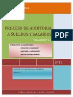 99714164-Proceso-de-Auditoria-Operativa-a-Sueldos-y-Salarios.pdf