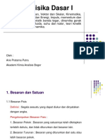 243392405-fisika-dasar-i-ppt.ppt