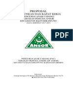 Proposal kegiatan pelantikan pac 2017.docx