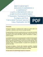 campesino.pdf