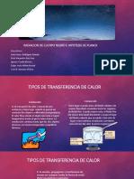 Diapositiva sobré Planck