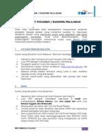 3. Maklumat Pinjaman Dan Biasiswa Pelajaran - Edited May _08 - Latest
