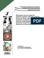 centro de salud, funciones, organizaicon.pdf