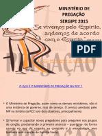 PROCESSO DE FORMAÇÃO M. P.pptx