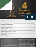 1530035222E-Book - As 4 Disciplinas Da Execuo Princpios Essenciais Para a Sua Empresa