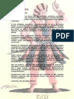 oracao-exu.pdf