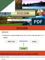 148_Ecolog%c3%ada+2016..Cepunc.Ciclo+I