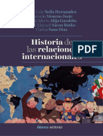 Varios - Historia De Las Relaciones Internacionales.pdf