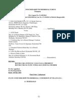 judgement2018-03-08