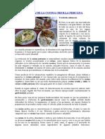 Historia-de-la-cocina-peruana.pdf