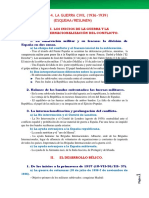 gce-acivil.pdf