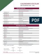 calendario-escolar-2019-2020_109.pdf