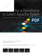 7-steps-for-a-developer-to-learn-apache-spark.pdf