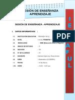 MODELO DE SESION.docx