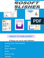 Intro to Publisher.ppt