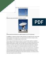 5-antenas-130412180729-phpapp01