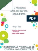 consultorio empresarial.pptx