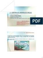 3.A Centrales Hidroel+®ctricas BMA.pdf