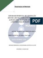 washington-pirete-da-silva.pdf