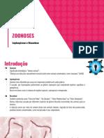 G10-Apresentação- Zoonoses-Diurno.pdf