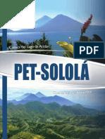 PET Solola 2013.pdf
