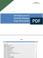 Antología final intermedia defensores (1).docx