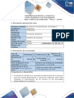 Guía Fase 1 AS.pdf