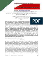 2941-5246-1-SM.pdf