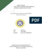 LITERATUR_REVIEW_PENGARUH_METODE_MOTIVAS.pdf
